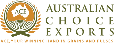 Australian Choice Exports